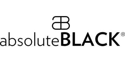 absoluteblack logo
