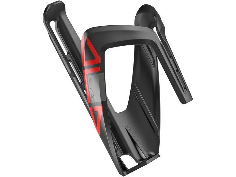 Elite Ala resin bottle cage click to zoom image