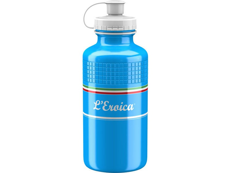 Elite Eroica 500ml click to zoom image