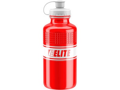 Elite Eroica 500ml 550 ml Red  click to zoom image