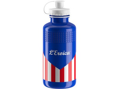 Elite Eroica 500ml 550 ml USA  click to zoom image