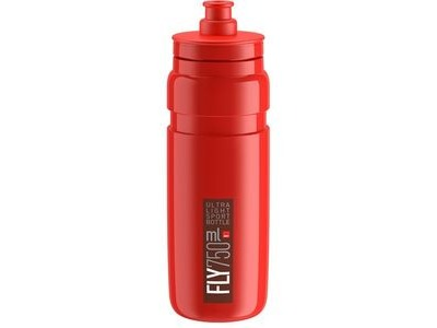 Elite Fly, 750 ml 750 ml Red  click to zoom image