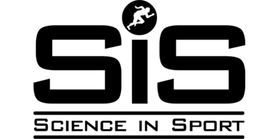 View All Science in Sport Products