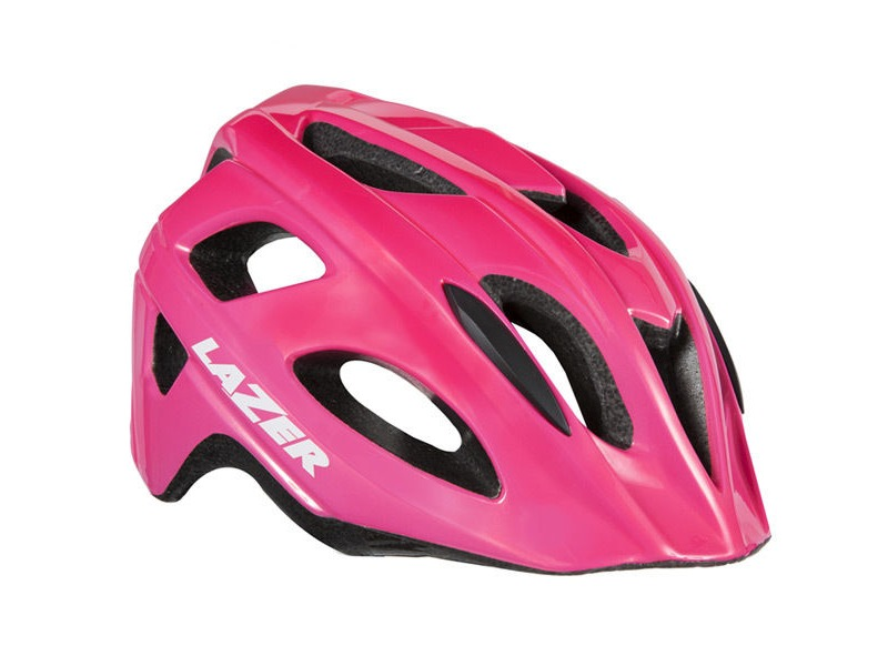 lazer Nutz pink uni-size youth click to zoom image