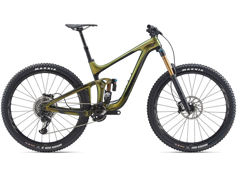 Giant Reign Advanced Pro 29 0 click to zoom image
