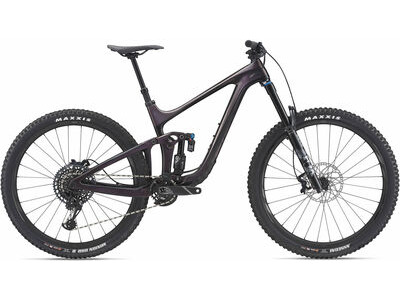 Giant Reign Advanced Pro 29 1