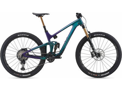 Giant Trance X Advanced Pro 29 0