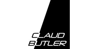 Claud Butler